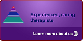 Experienced, caring therapists